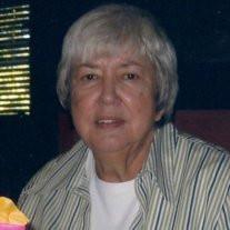Frances Donathan