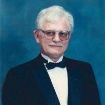 Bobby L Martin