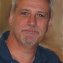 David Orosz
