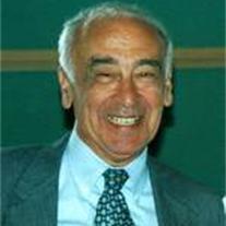 Frederick Saleeby