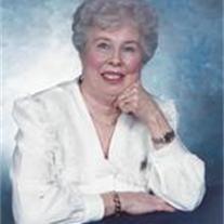 Wilma Ferrell