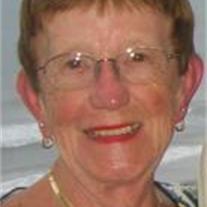 Isabel Ryan