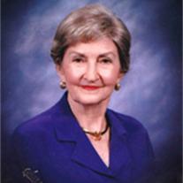 Lois Walsh