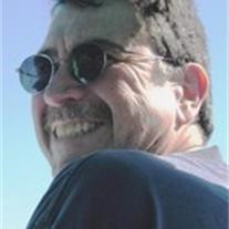 Allan Rubio