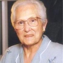 Elizabeth Ferdinando (Ciraco)