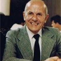 Eugenio Bulgarelli