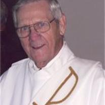 Robert Madey