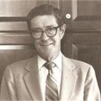 Vincent Regan