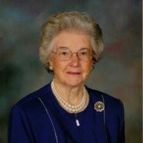 Mrs.  Etta Johnson Rollins