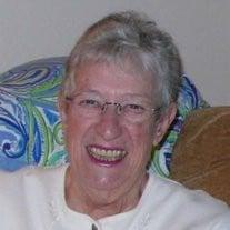 Arlene Joy Koshollek