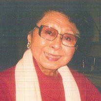 Elsie  Chang  Yuen