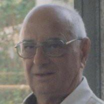 John Bieniek