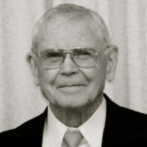 Reed Rogers Hawkes