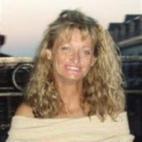 Brenda Gail Grafton