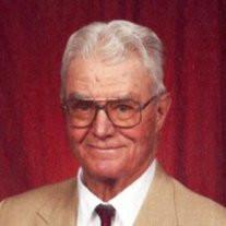 Mr. Howard F. Plummer