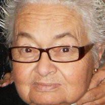 Josephine L. Dinis