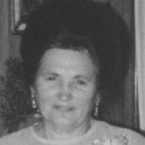 Emilia Sienczenko