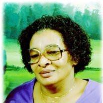 Bobbie Jean White Thompson