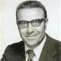 Charles Gambino