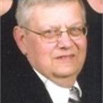 John Kapraszewski
