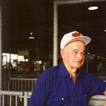 Maynard L. Martino