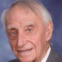 Clifford Lynn Rudy