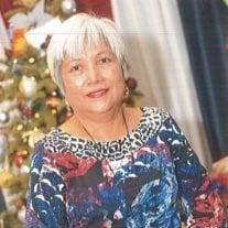 Virginia  Coleta D. Felix