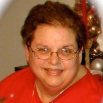Miss Marilyn Mancewicz