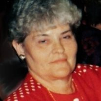 Ann Zwiebel