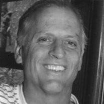 Donald J. Krieger, Sr.