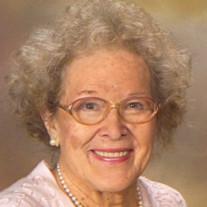 Lucille Vincent