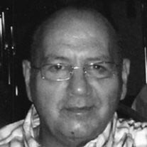 Gerald J. Anton