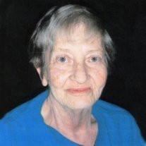 Diane E. Wilkins