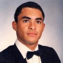 Frank R. Moreno