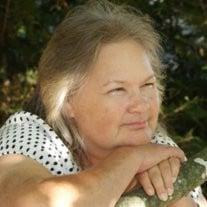 Wanda L. Vermeulen