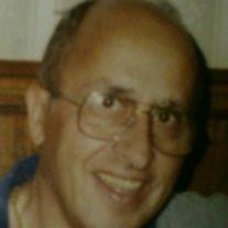 Melvin B Rabinowitz