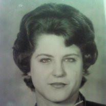 Barbara Folker Waid