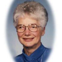 Ruth Rockwood Harmon