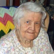 Mary B. Cymerman