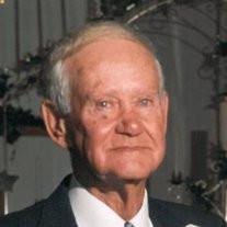 Harold Jackson