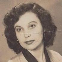 Emma Torres Claramunt