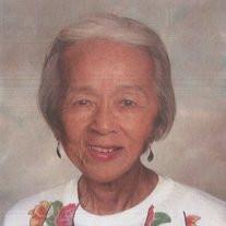 Mae  Tsuneno  Katsumoto