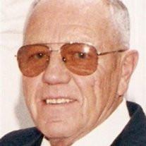 J. Robert Samuelson