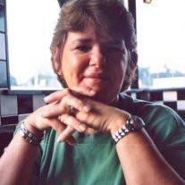 Jenny Lynn Johnson