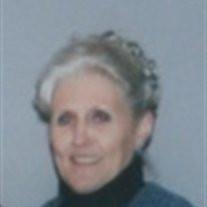Jeanette G. Vermilyea Mosetti