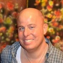 Cortney Zimmerman