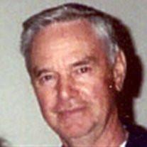 Robert  Allen Cooke