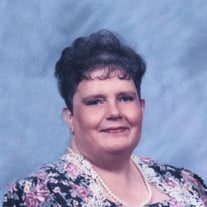 Karen Timmons Prince, age 65, of Henderson