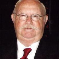 Lester Howard
