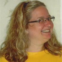 Deborah D. Acklin